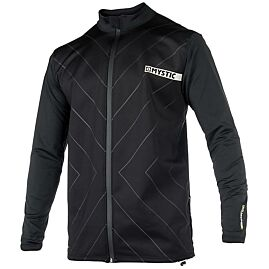 VESTE BIPOLY THERMO ML