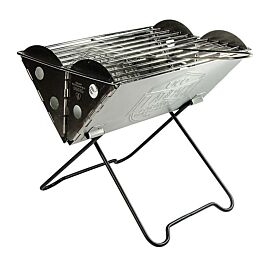 BARBECUE PLIABLE GRAND MODELE