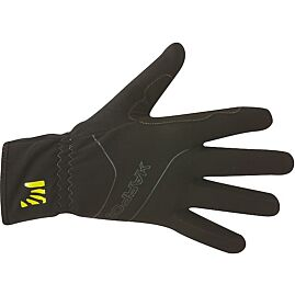 GANT STRETCH ALAGNA GLOVE