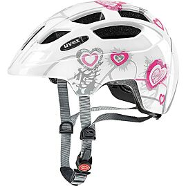 CASQUE FINALE JUNIOR LED