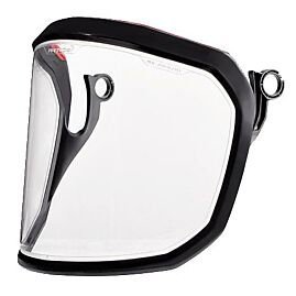 INTEGRAL CLEAR VISOR VISIERE CASQUE