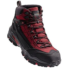 CAUSEWAY S3 WP SAFETY HIKER CHAUSSURES