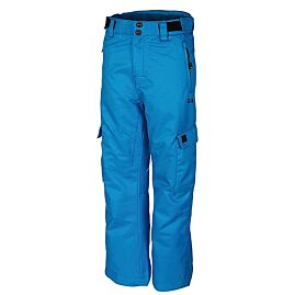 PANTALON DE SKI CARTER R JR