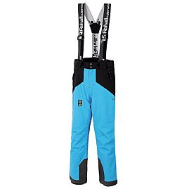 PANTALON DE SKI DRAGG R JR