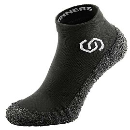 CHAUSSETTES MULTIACTIVITE SKINNERS