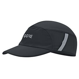 CASQUETTE LIGHT CAP