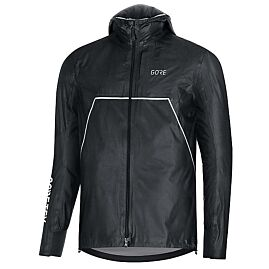 VESTE IMPERMEABLE R7 GTX SHAKE DRY TRAIL HOODED M