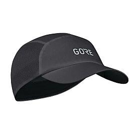 CASQUETTE MESH CAP M