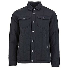 SURCHEMISE BLOCKFIELD FLANNEL M