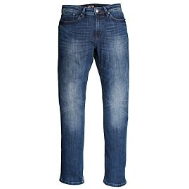 PANTALON PERFORMANCE DENIM M