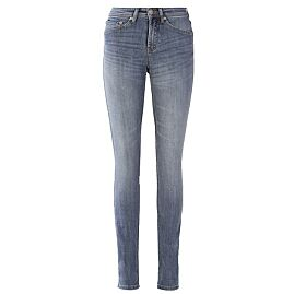 PANTALON PERFORMANCE DENIM W