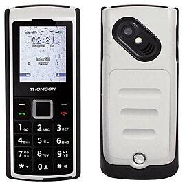 TELEPHONE ETANCHE TLINK 20S+