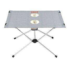 TABLE VITAL ONE