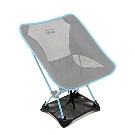GROUND SHEET TAPIS STABILISATEUR POUR CHAIR ONE
