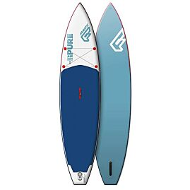 SUP GONFLABLE 11'6 PURE AIR TOURING