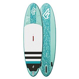 SUP GONFLABLE DIAMOND AIR 9'8
