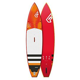 SUP GONFLABLE RAY AIR PREMIUM 11'6