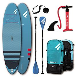 PACK SUP FLY AIR PURE 10'4