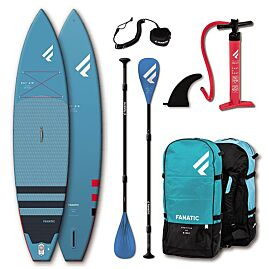 PACK SUP RAY AIR PURE 11'6