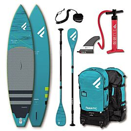 PACK SUP RAY AIR PREMIUM C35