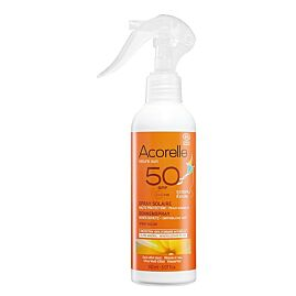 SPRAY SOLAIRE KIDS BIO SPF 50