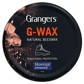ENTRETIEN CHAUSSURE G-WAX