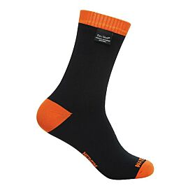 CHAUSSETTES IMPERMEABLES THERMLITE
