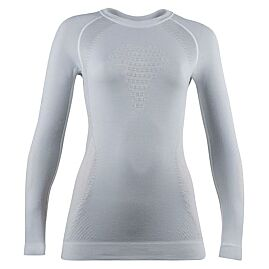 T-SHIRT ML UYN LADY FUSYON CASHMERE W
