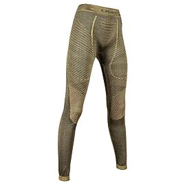 COLLANT UYN LADY CASHMERE SHINY PANT LONG W