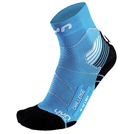 CHAUSSETTES DE TRAIL RUNNING TRAIL CHALLENGE LADY