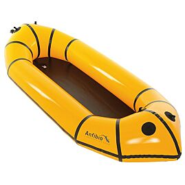 PACKRAFT DELTA MX