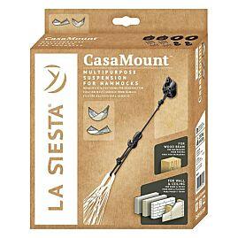 FIXATION UNIVERSELLE POUR HAMAC CASA MOUNT