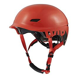 CASQUE WIPPI JUNIOR