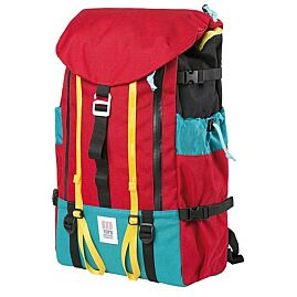 SAC A DOS MOUNTAIN PACK 30L