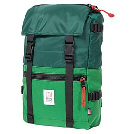 SAC A DOS ROVER PACK 20L