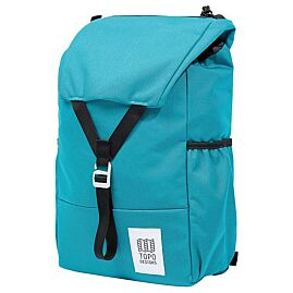 SAC A DOS Y-PACK 17L