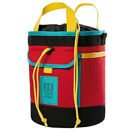 SAC A MAGNESIE CHALK BUCKET
