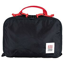 PACK BAG 10 CUBE
