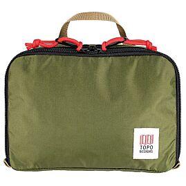 PACK BAG 5