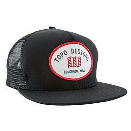 CASQUETTE SNAPBACK HAT