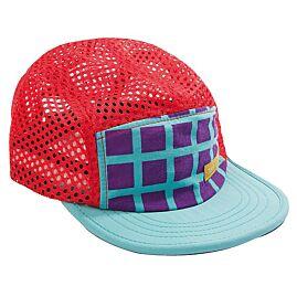 CASQUETTE SPORT HAT