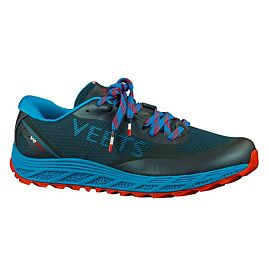 CHAUSSURE TRAIL RUNNING VELOCE XTR 1.0 HOMME MIF