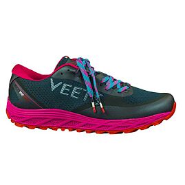 CHAUSSURE TRAIL RUNNING VELOCE XTR 1.0 FEMME MIF