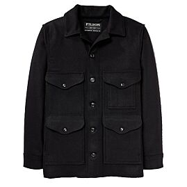 VESTE MACKINAW WOOL CRUISER M
