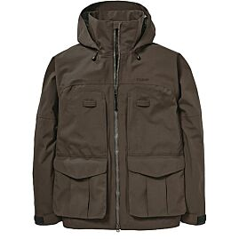 PARKA LAYER FIELD JCK M