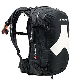 SAC AIRBAG ADVENATE SURFACE IAS 24