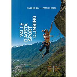 VALLE D'AOSTE SPORT CLIMBING