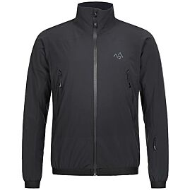 SYNTHETIQUE MP15 SEEP INSILATION JACKET