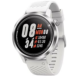 MONTRE GPS APEX 46 MM