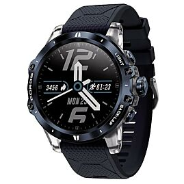 MONTRE GPS VERTIX ICE BREAKER